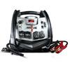 Schumacher Electric 1,200-Amp Car Battery Jump Starter