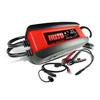 Schumacher Electric 3-Amp Digital Battery Extender
