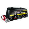 Schumacher Electric 8-Amp Fully Automatic Charger