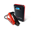 Schumacher Electric 400-Amp Car Battery Jump Starter