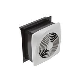 Broan 8-Sone 360-CFM White Utility Fan