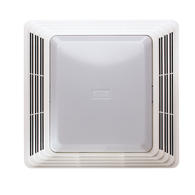 Lowes bathroom exhaust fan private for 2100 hvi bathroom fan
