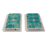 Broan 2-Pack Non-Ducted Filter Kit