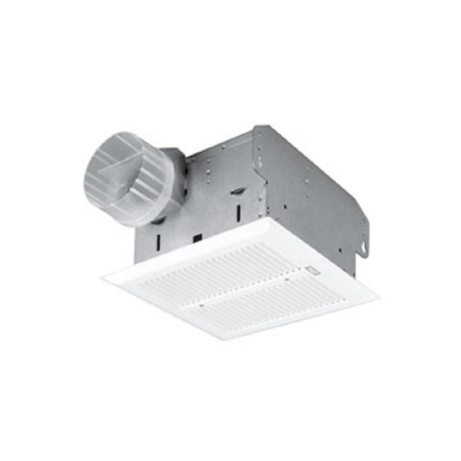 Broan Bathroom Fans Replacement Parts 28 Images Impressive Ceiling Heater Bathroom 6 Broan