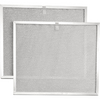Broan Aluminum Filter