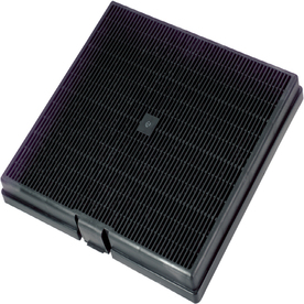 Broan Replacement Non-Ducted Charcoal Filter for Rm51000, Rm52000 and Rm53000