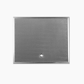 """Broan 2-Pack 30"""" Aluminum Allure Series Filters"""