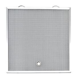 Broan 3-Pack Aluminum Replacement Filter