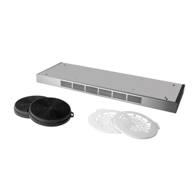 Broan Non-Duct Kit