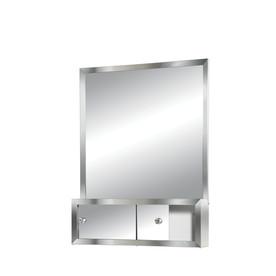 Upc 026715206421 Nutone Vm230mx Mirror Door Specialty