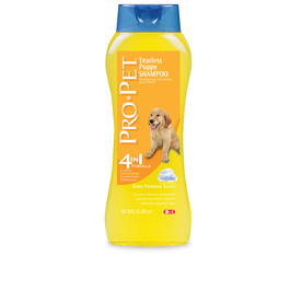 8 in 1 20 oz Ready-To-Use Dog Shampoo