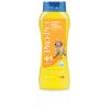 8 in 1 20-oz Ready-To-Use Dog Shampoo