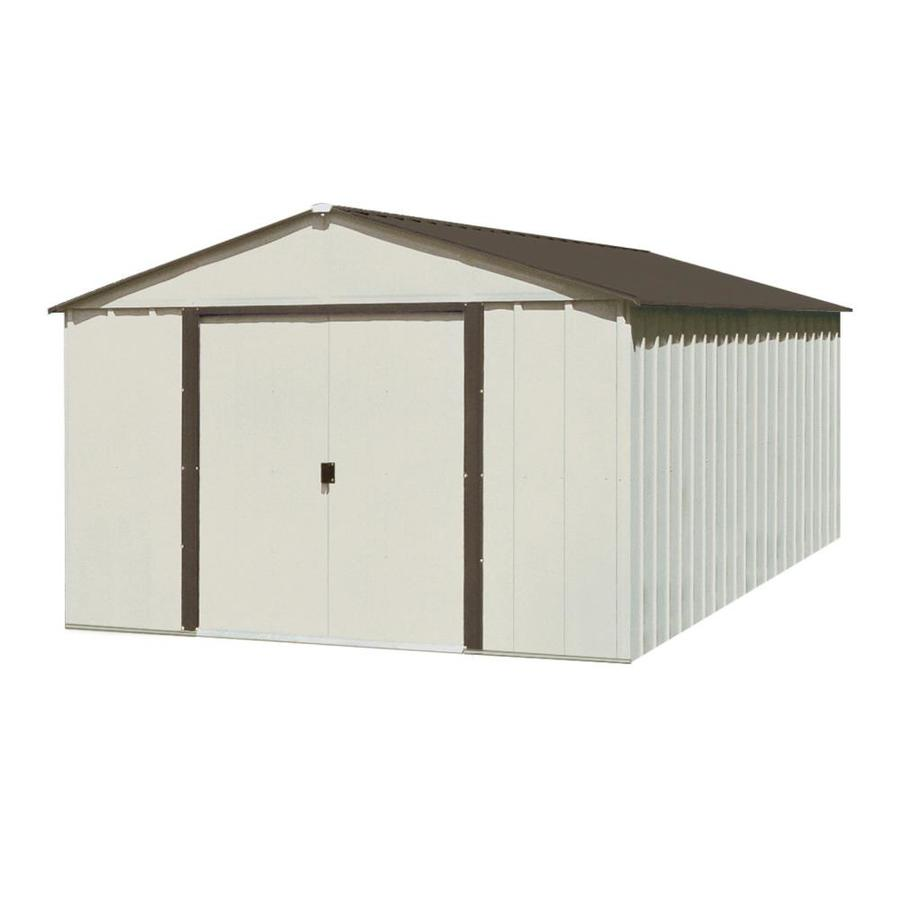 Storage Sheds At Lowes Image Pixelmari Com