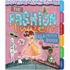 Fashion Tween Creativity