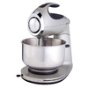 Sunbeam 4.6-Quart 12-Speed Silver Stand Mixer