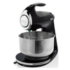 Sunbeam 4.6-Quart 12-Speed Black Stand Mixer