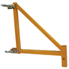 Buffalo Tools 18-in Scaffolding Outrigger Set