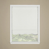Custom Size Now by Levolor Window Shade