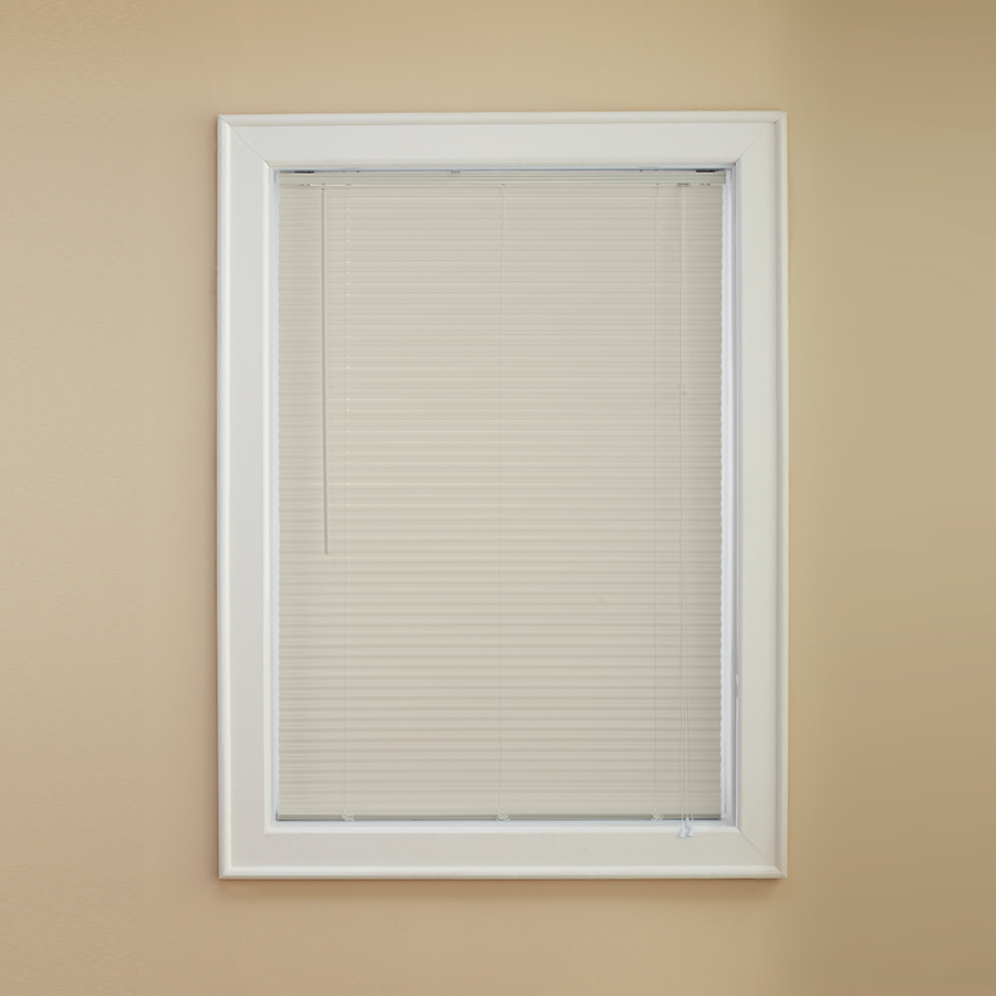 Vinyl Mini Blinds On Shoppinder
