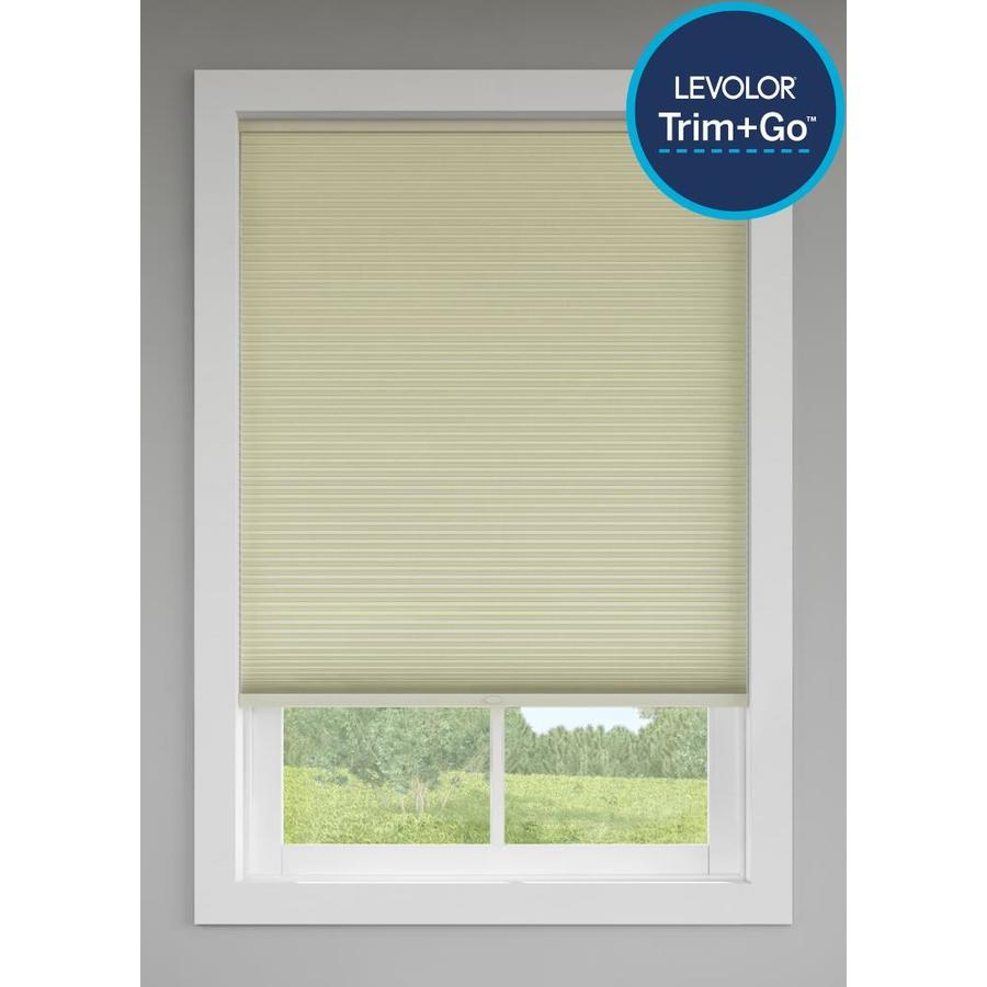 Roman shades lowes lowes blinds blackout shade shop Room darkening blinds