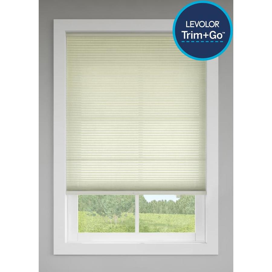 levolor roman shades lowes levolor cellular shades lowes