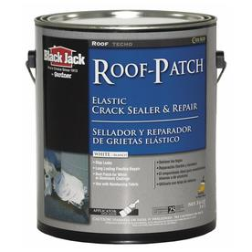 best way to seal a leaking roof whole roof not patch on a metal building ar15 com. Black Bedroom Furniture Sets. Home Design Ideas