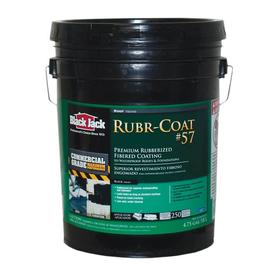 Blackjack rubber coat 57 price