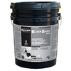 BLACK JACK Black Basix 100 Maintenance Asphalt Coating