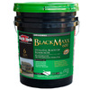 BLACK JACK Black Maxx 600 Dura-Gel Blacktop Sealer