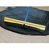 BLACK JACK 275-Gallon Asphalt Sealer