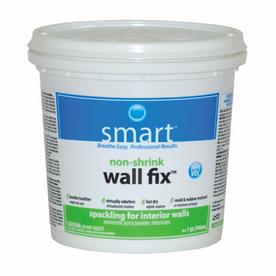 SMART Non-Shrink Wall Fix