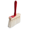 BLACK JACK 1-3/4-in Hard Asphalt Brush