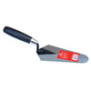 BLACK JACK 11-7/8-in Trowel