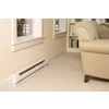 Cadet 96-in 8530 BTU Standard Electric Baseboard Heater