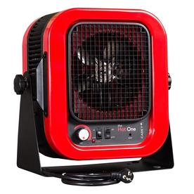 Cadet 4,000-Watt Electric Garage Heater with Thermostat