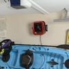Cadet 5,000-Watt Electric Garage Heater with Thermostat