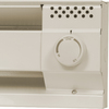 Cadet Mechanical Non-Programmable Thermostat