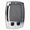 Cadet Com-Pak Bath 1,000-Watt 120/240-Volt Heater Fan Heater (10-in L x 12.625-in H Grille)
