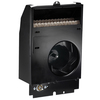 Cadet Com-Pak 1,500-Watt 120-Volt Fan Heater (4-in L x 11.5-in H Grille)