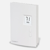 Cadet Rectangle Electronic Non-Programmable Thermostat