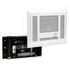 Cadet Cadet Premium SL Series in-wall electric heater