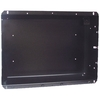 Cadet Cadet SL Series Recess mount wall can