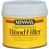 Minwax 12 oz Epoxy Wood Texture Repair