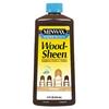 Minwax Woodsheen 12-fl oz Natural Water-Based Interior Stain