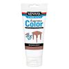 Minwax Express Color 6-fl oz Mahogany Water-Based Interior Stain