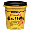 Minwax 16 oz Latex Wood Texture Repair