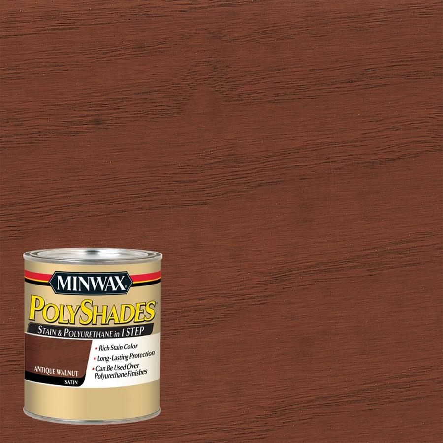 Wolman Wood Stains The Sealer Store Home Design Ideas