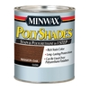 Minwax Quart Mission Oak Gloss Stain and Finish