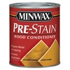 Minwax 32 fl oz Pre-Stain Conditioner