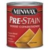 Minwax 32-fl oz Wood Conditioner